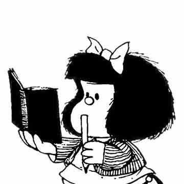 historietas de mafalda educativas