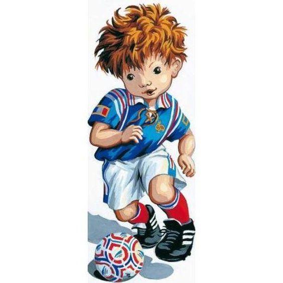 historietas argentinas de futbol