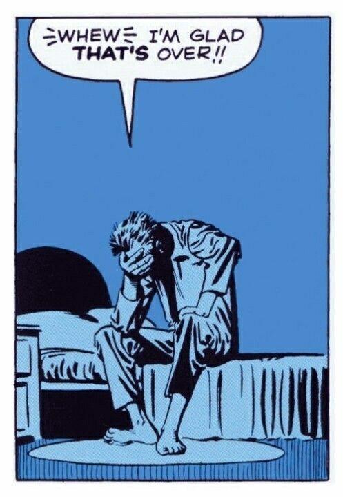 historietas de terror para no dormir