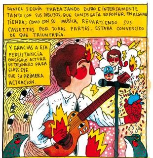 cartela