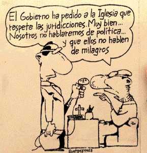 comics argentinos de los 80