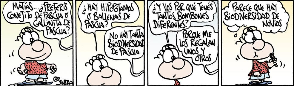 comics argentinos gratis