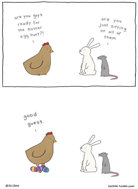 historietas cortas de animales