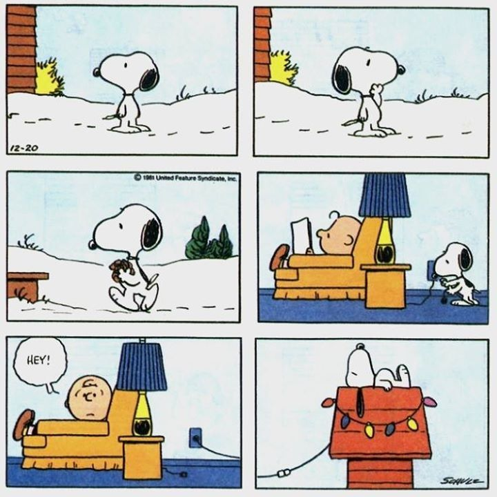 historietas de navidad con dibujos