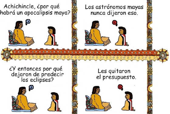 tiras comicas mexicanas