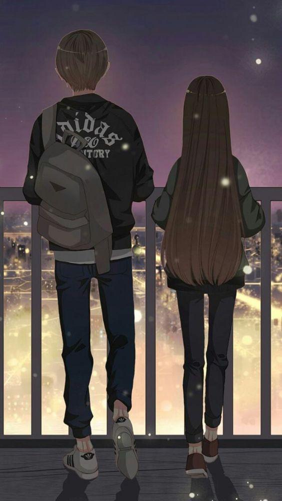 cuentos de amor cortos para enamorar