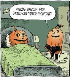 historietas de halloween en ingles