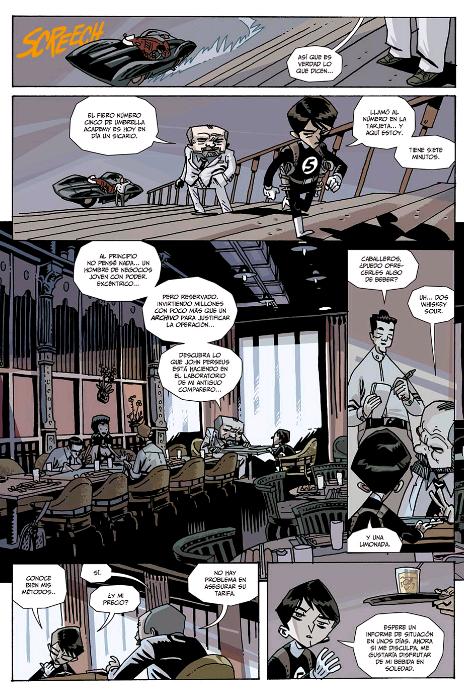300 comic español pdf