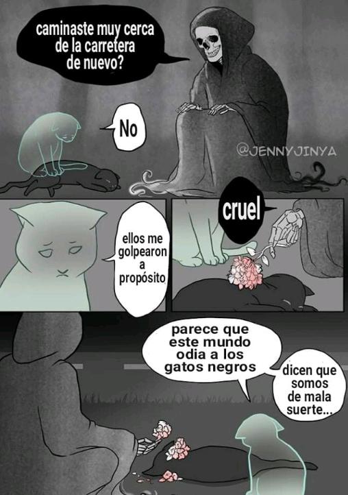 historias tristes animadas en español