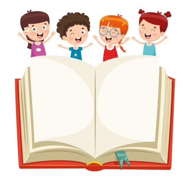 cuentos cortos infantiles
