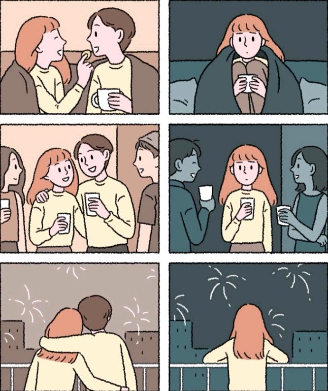 historias tristes de la vida rreal
