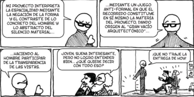 historietas de educacion en mexico